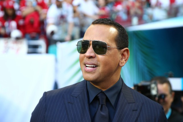 Astros owner Jim Crane offers advice to Alex Rodriguez on buying Mets