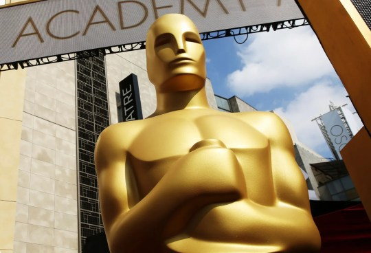 To become anointed best picture by the Academy Awards, films will have to meet new inclusion and diversity standards, starting in 2024.
