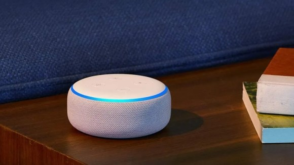 This smart speaker deal is too good to pass up.