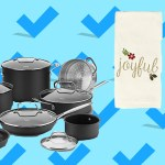 Black Friday 2020 The Best Bed Bath And Beyond Deals You Can Get Now