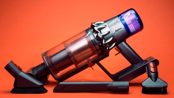 Black Friday 2020: The most powerful Dyson cordless is $ 150 off right now