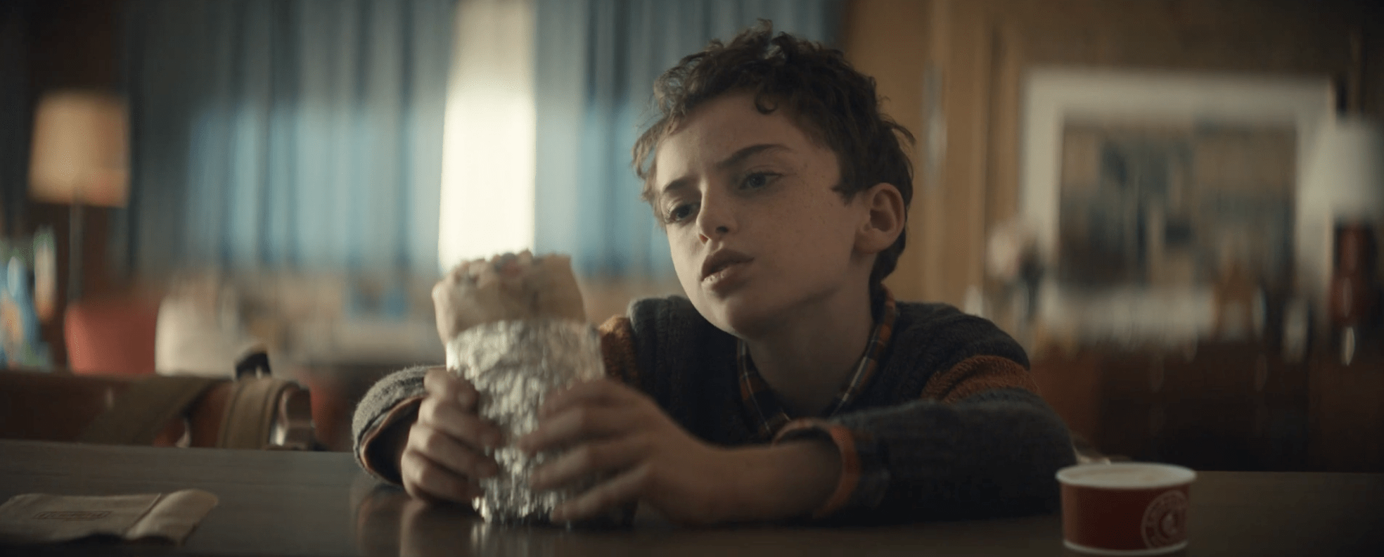 09a4faa7 e2ed 4858 b3e7 91d15a8d91c7 Chipotle Watch all the commercials for Super Bowl 2021 as they are released