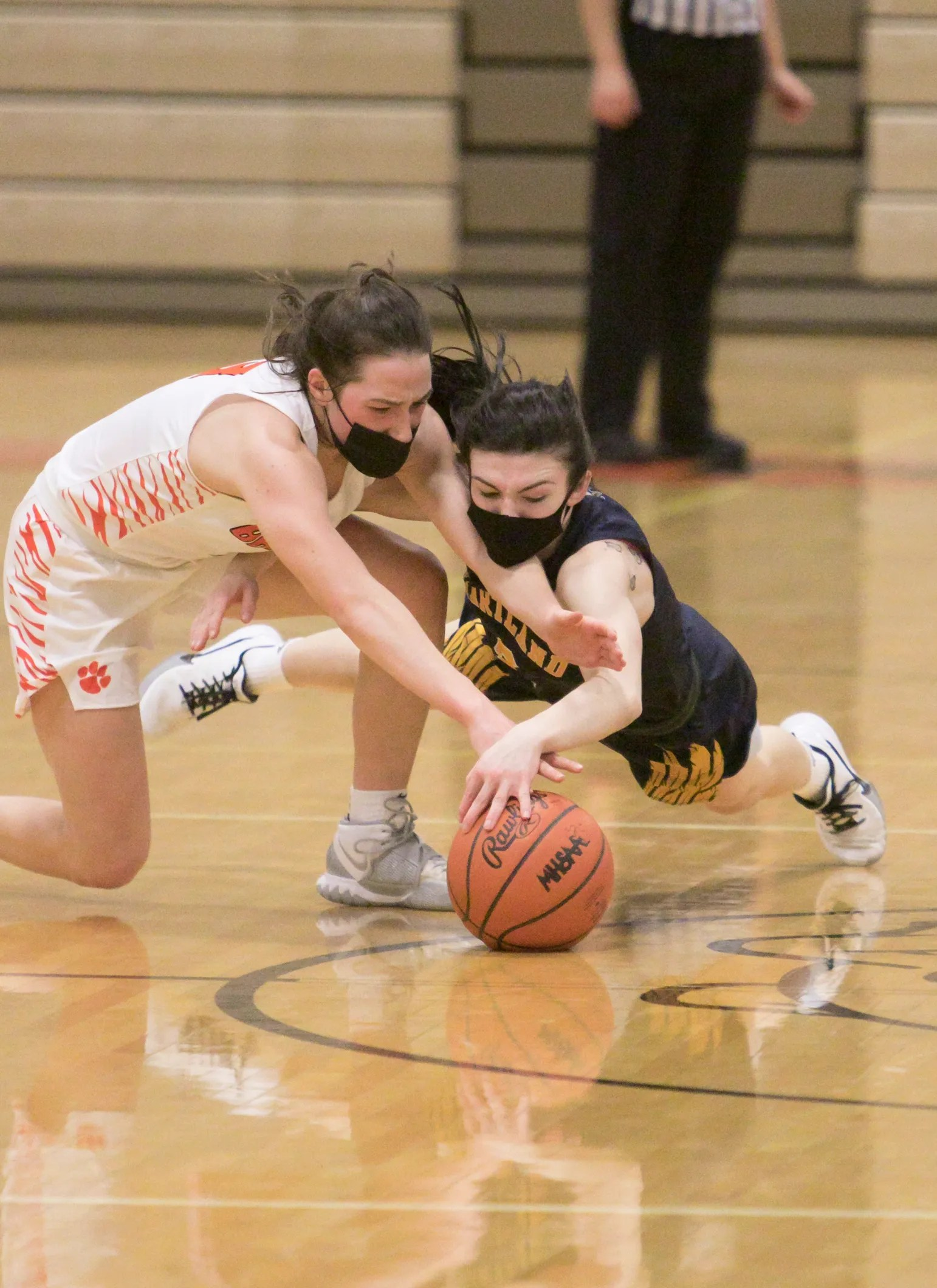 Observations heading into girls basketball state tournament
