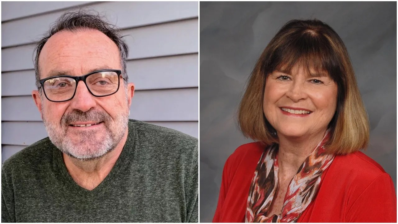 Peoria City Council race: District 3 candidates offer plans