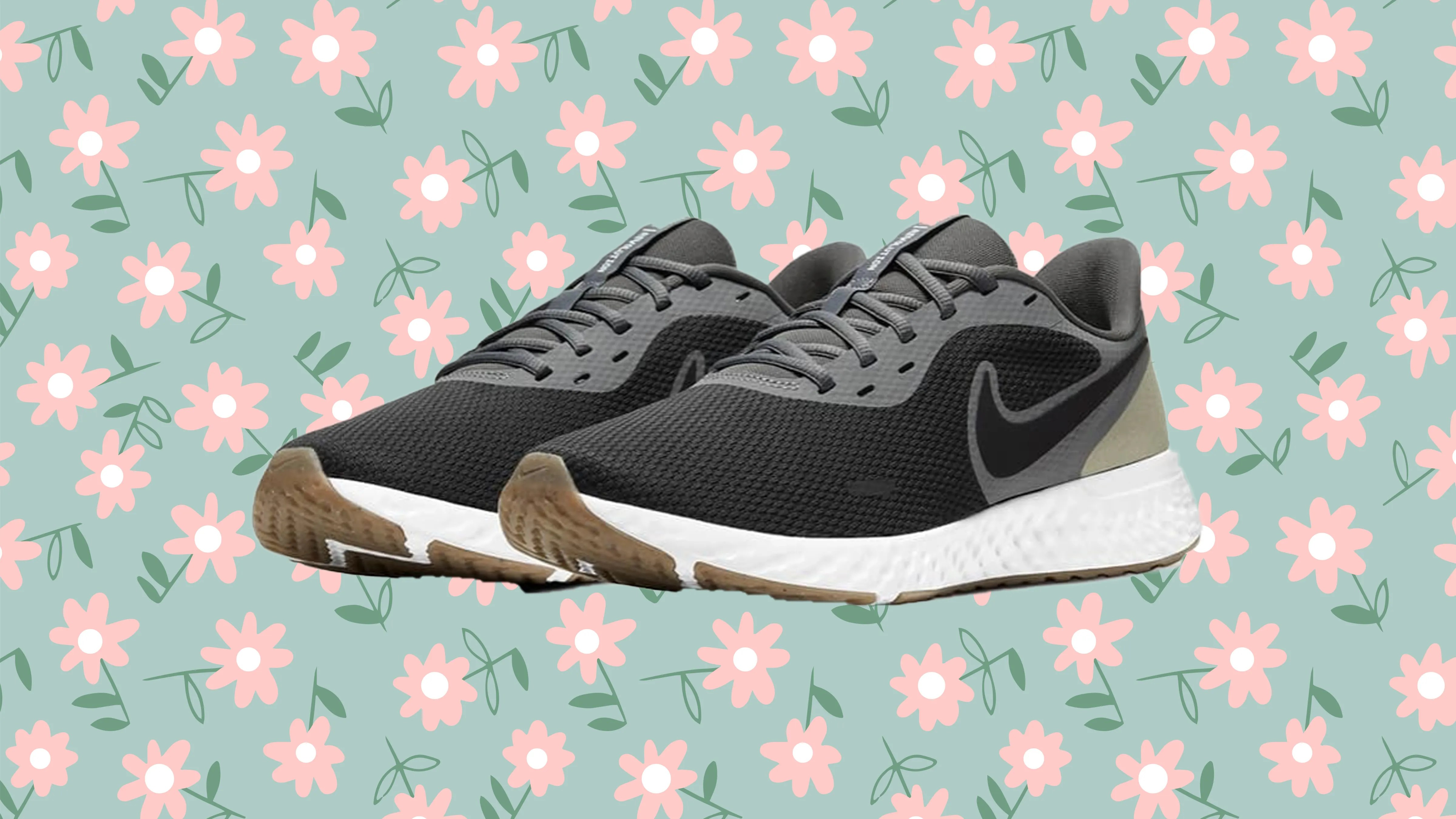 nike sneakers save on the brand s top