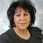 Kentucky lawmaker compares COVID-19 regulations, Fauci to Jonestown