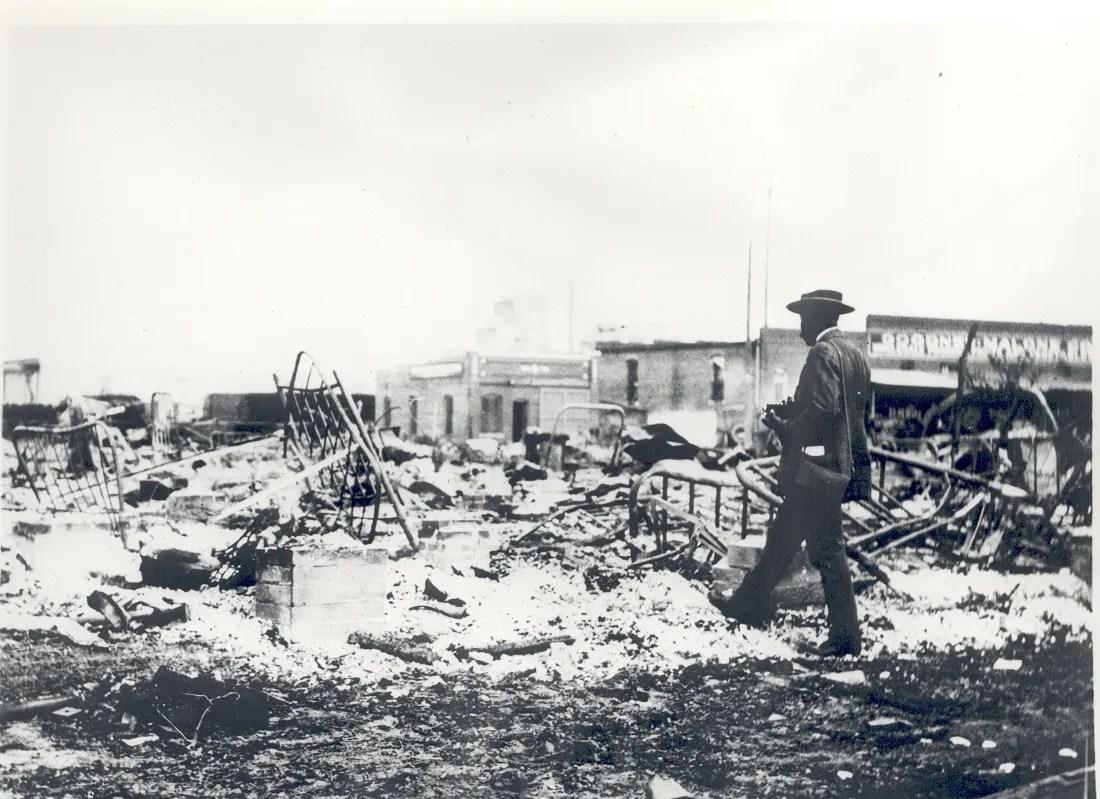 dd4abb14 69a2 4d25 8f4c 5370d916727c 1034788352 OK OKC tulsa race massacre Oklahoma Historical Society photo