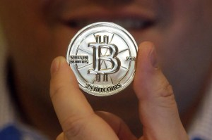 A major bitcoin donation puts Cape Cod Healthcare at the forefront of emerging technology