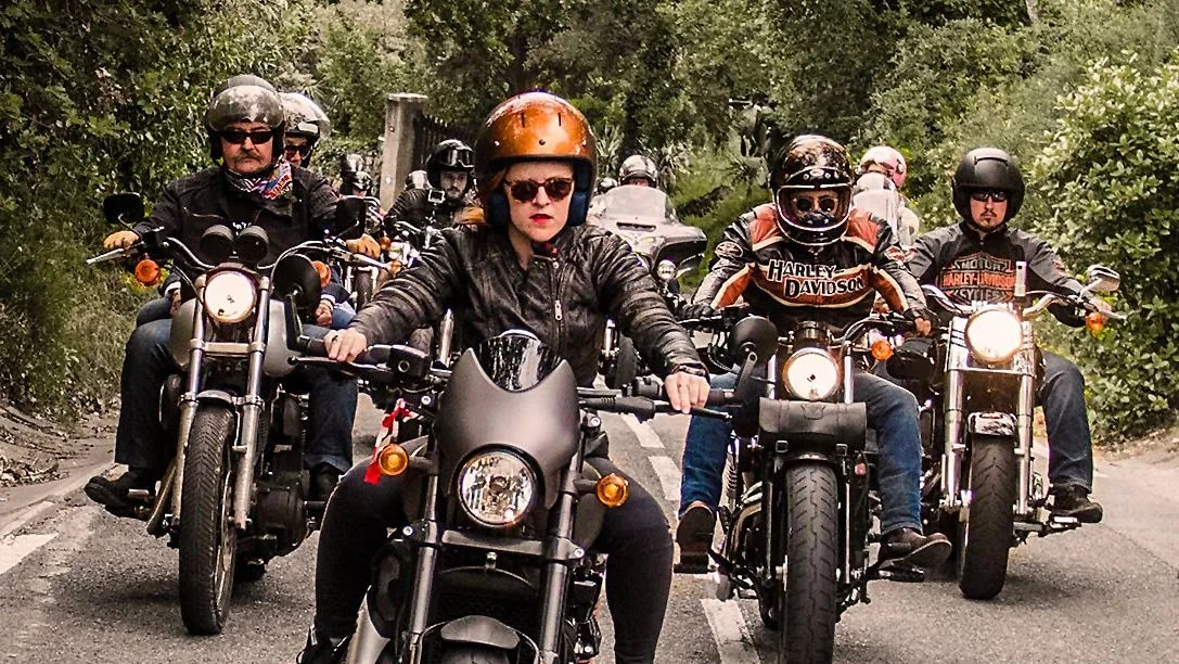 Harley-Davidson of Panama City Beach offers Learn to Ride courses.