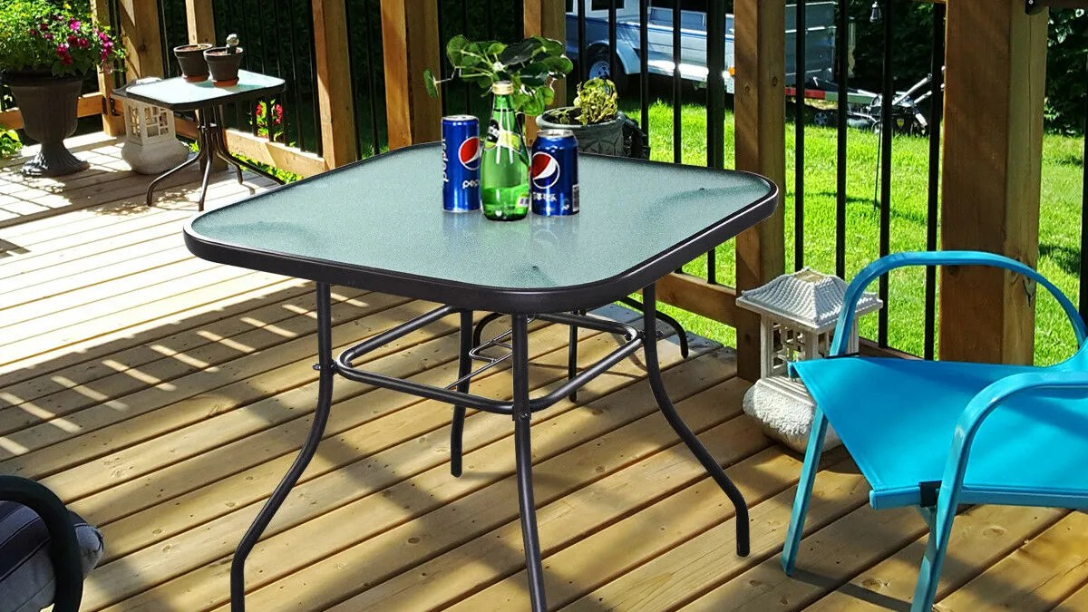 patio furniture save on lounge chairs
