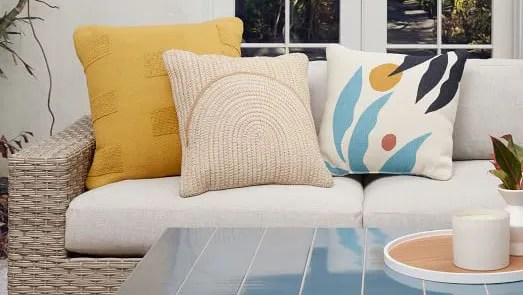 https www usatoday com story money reviewed 2021 05 15 patio decor save up 40 popular outdoor pieces west elm 5090297001