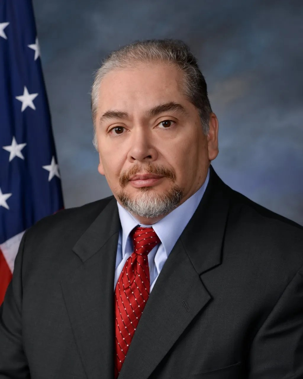 DEA agents have linked the 2019 fatal shooting of Dayton, Ohio, detective Jorge Del Rio to a California-based drug ring supplied by the Sinaloa Cartel.