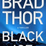 Thor's latest leads Jon Land's list of July's best thrillers 💥👩💥
