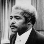Wilbert Thomas Sr., convicted Ohio religious cult leader, dies at 91 💥💥