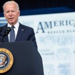 Biden to sanction Cuban officials following attacks on protesters 💥💥