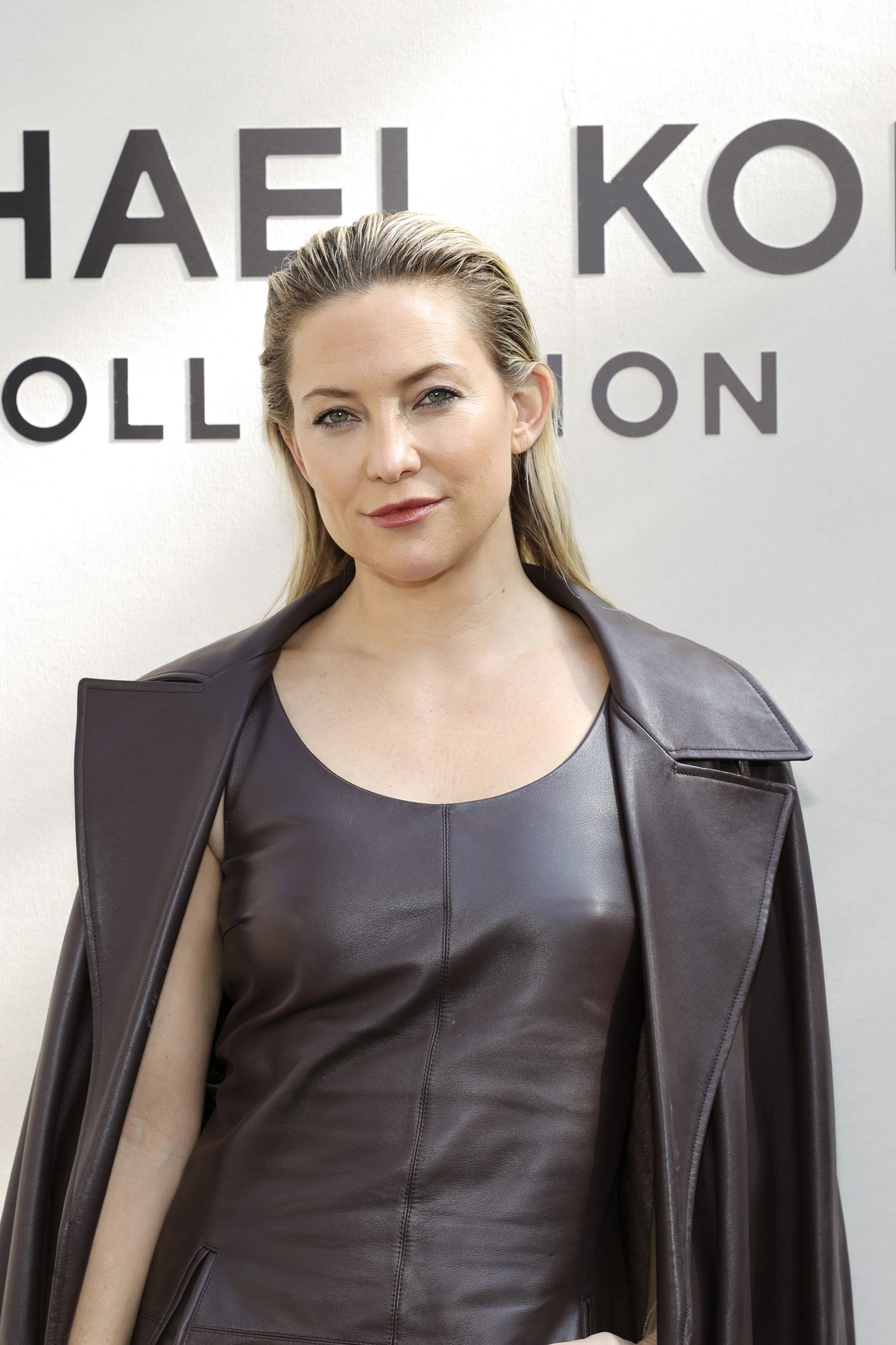 Kate Hudson remembers 9/11 20 years later on social media.