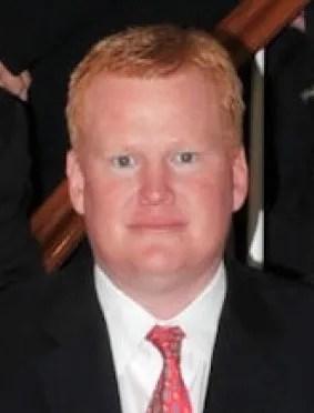 Richard Alexandre Murdaugh