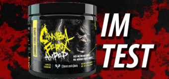 chaos-and-pain-cannibal-ferox-amped-test
