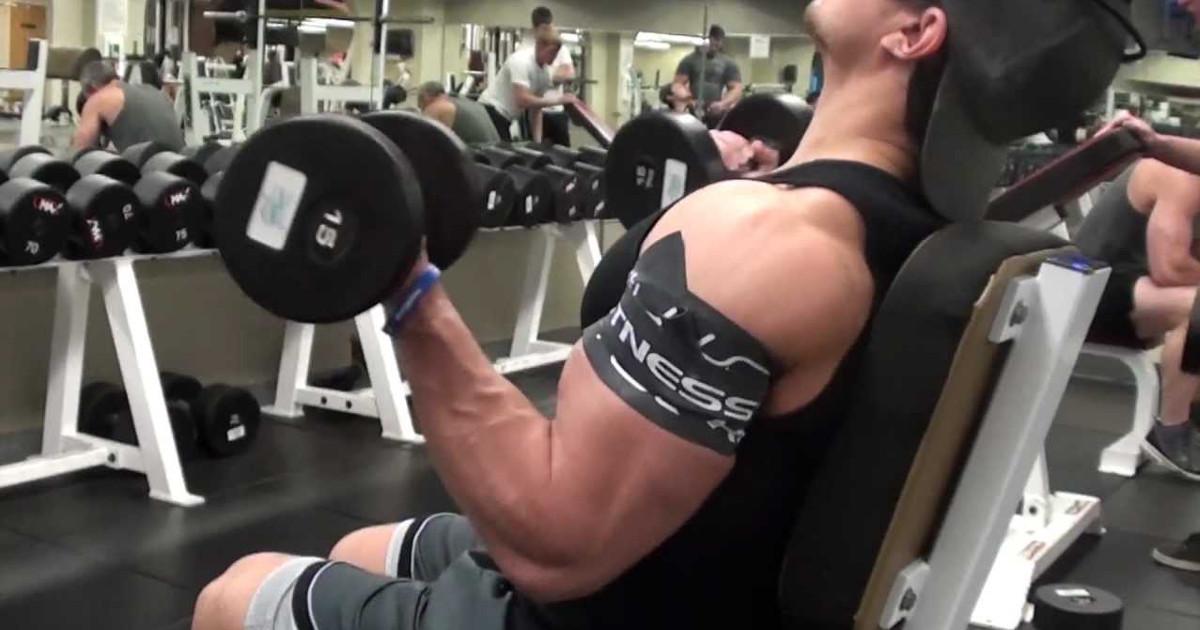 alles-ueber-blood-flow-restriction-training