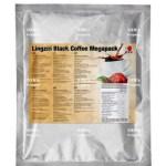 lingzhi-black-coffee-megapack
