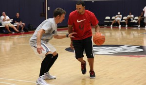 Strategies For Success In Basketball