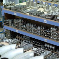 Inconel 601 Buttweld Pipe Fittings, Alloy 601 Buttweld ...