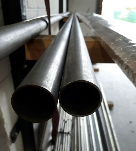 ASTM B167/B516 Inconel 601 Seamless/Welded Tubes Manufacture. Exporter