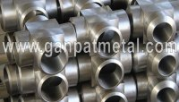 Stainless Steel Pipe Fittings Manufacturer in India ...