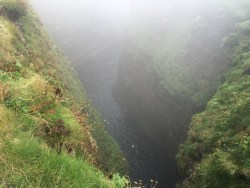 26-sep-duncansby-cleft
