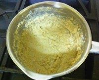 Porridge2