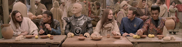 DwarfCast 75 - Lemons Commentary featured image