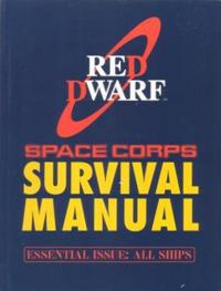 survivalmanual