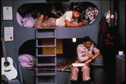 Saturday, 5 October 2002 featured image