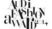 Audi Fashion Award