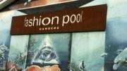 fashion pool