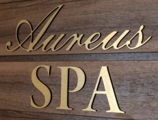 Aurelius Spa