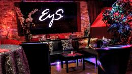 EsY Nightclub in Barmbek