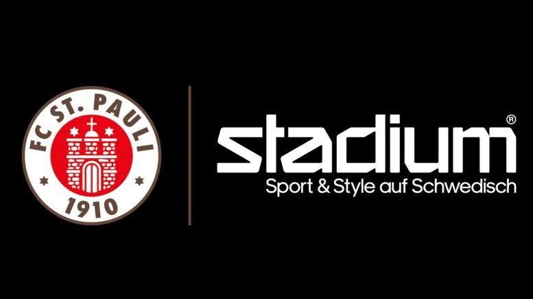 FC St. Pauli - stadium