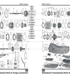4l80e parts diagram wiring diagram portal 4l80e transmission plug diagram 4l80e diagram free wiring diagram for [ 2568 x 1661 Pixel ]