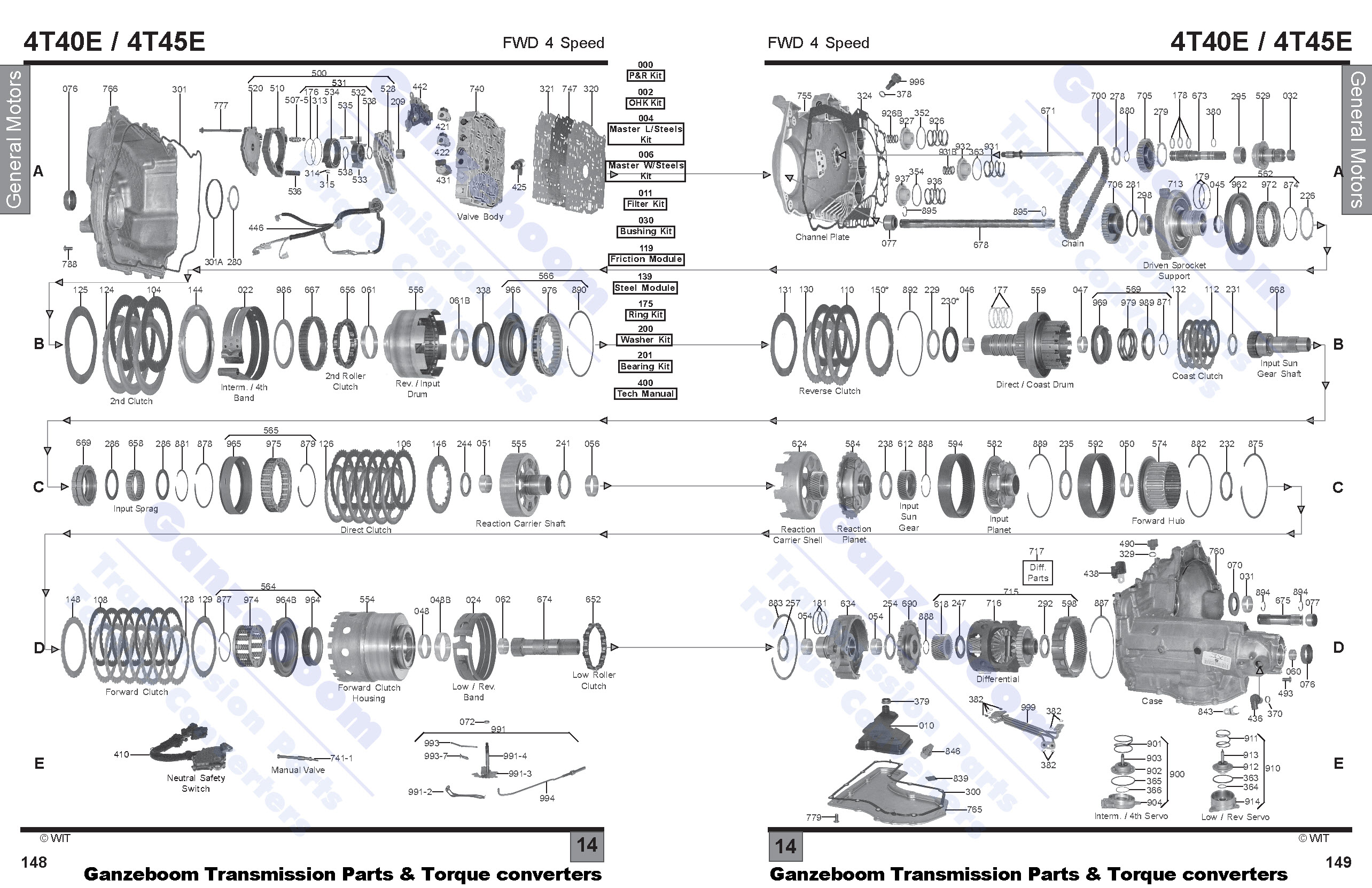 tags: #gm 4t65e transmission automatic parts#4t65e transmission parts#4t65e  transmission parts diagram#diagram 4t65e check#4t65e transmission wiring