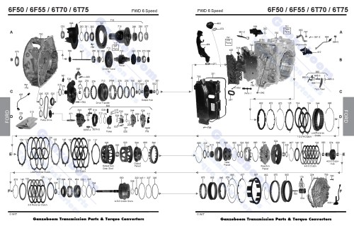 small resolution of 5r55e transmission diagrams solenoid 5r55e free engine dodge transmission valve body diagrams mustang c4 transmission linkage