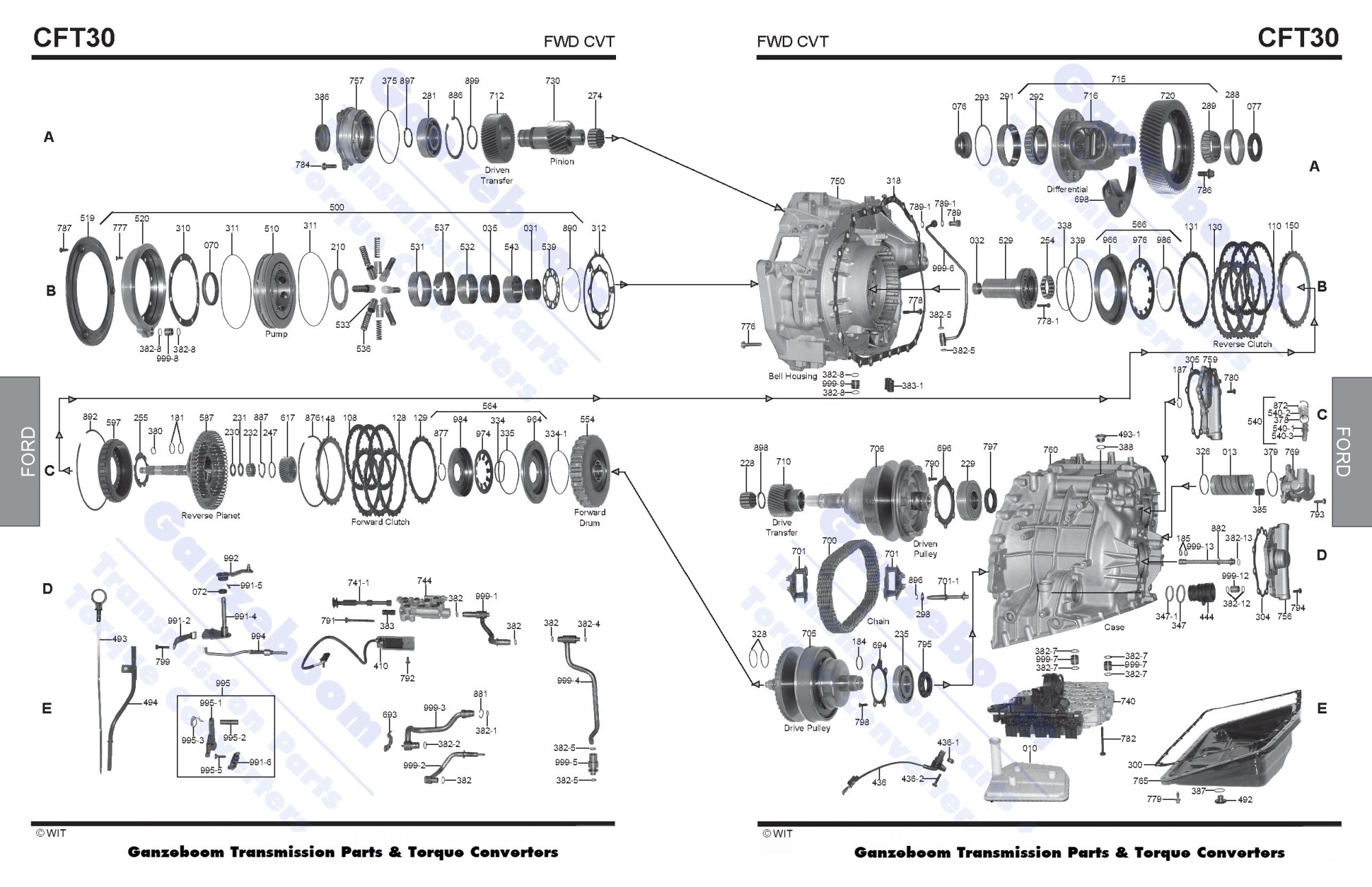 hight resolution of 46re linkage diagram 46re free engine image for user 47re transmission wiring diagram 47rh overdrive wiring