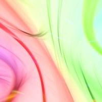 Farbtherapie - Die Macht der Farben auf Körper und Seele | FAQs