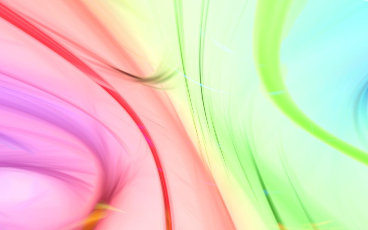 Farbtherapie – Die Macht der Farben auf Körper und Seele | FAQs