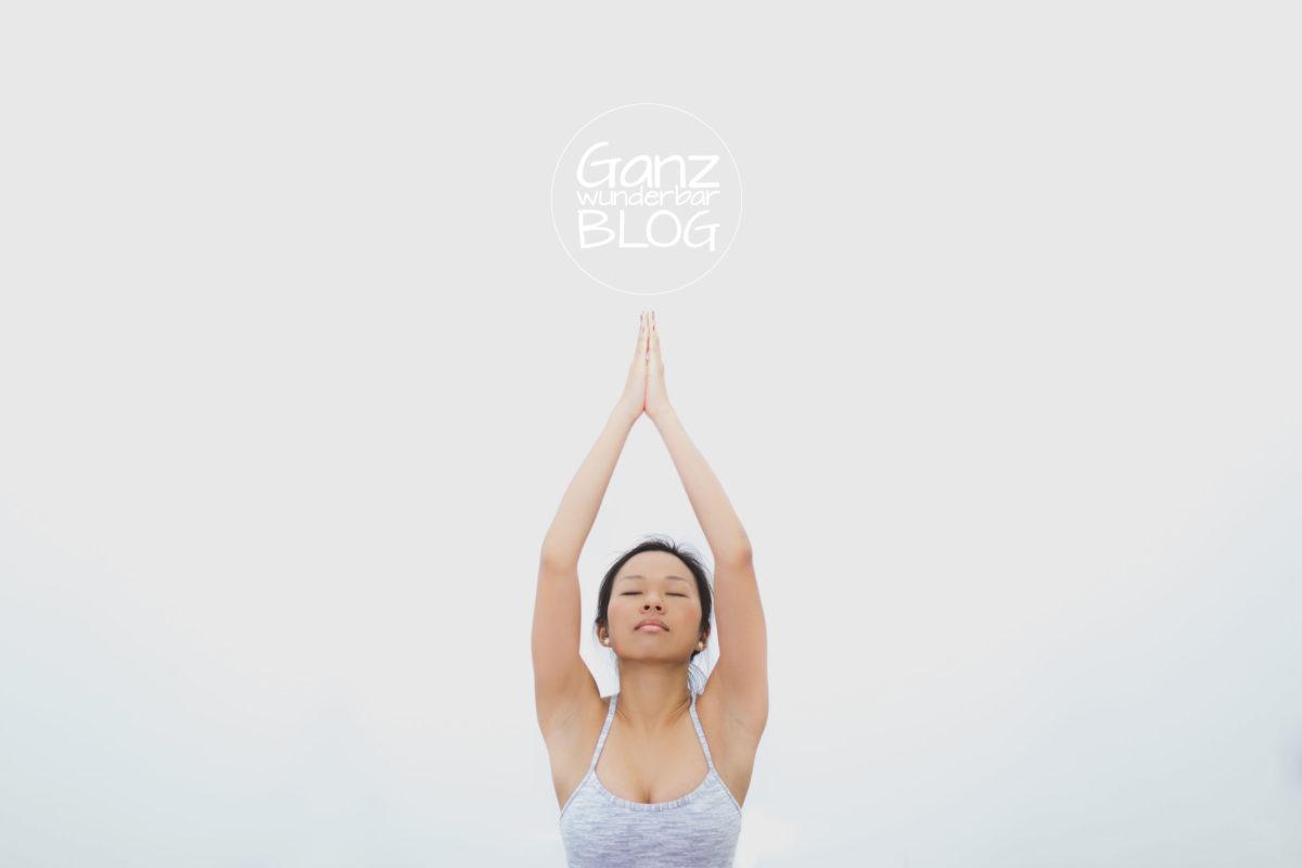 Yoga bei ISG- und Ischiasbeschwerden
