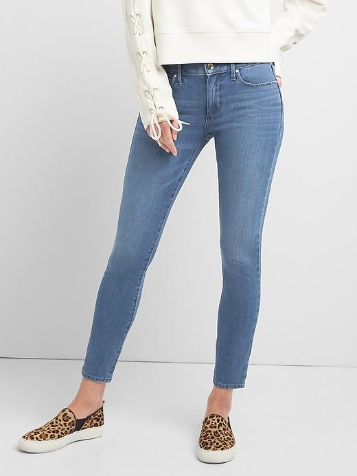 gap-midrise-skinny-jeans