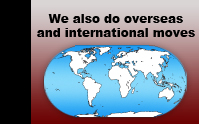 International movers atlanta
