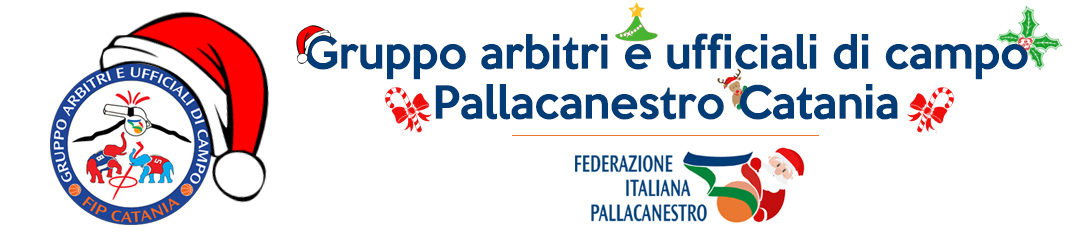 cropped-1080×250-banner2-NATALE-1.jpg