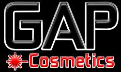 GAP Cosmetics Logo