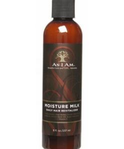 Asiam Moisture Milk 237ml